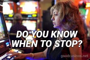Compulsive Gambling As It Affects The Family
